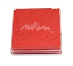 mikimfx 40 gram warm red