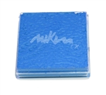 mikimfx 40 gram light blue