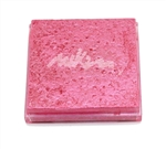 mikimfx 40 gram special pink
