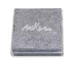 mikimfx 40 gram silver