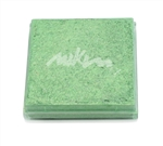 mikimfx 40 gram electric green