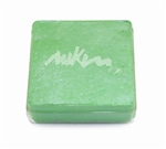 mikimfx 100 gram electric green