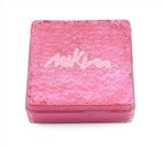 mikimfx 100 gram special pink