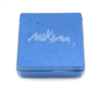 mikimfx 100 gram light blue