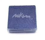 mikimfx 100 gram dark knight