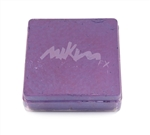 mikimfx 100 gram purple