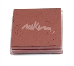 mikimfx 40 gram reddish brown