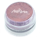 Mikim FX: Golden Purple
