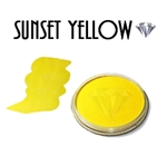 DFX Sunset Yellow