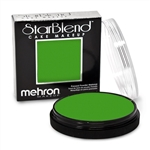 StarBlends Green