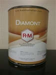 Diamont DMBC161Q Medium Round Flake QT
