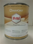 Diamont DMBC171Q Medium Aluminum QT