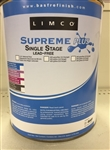 LIMCO Urethane Single Stage Mixing Clear