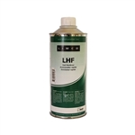 LIMCO Fast Hardener 1/2 Gal
