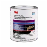 3M Platinum Plus Filler  (Gallon)