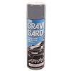 UPOL GRAVI-GUARD STONE CHIP PROTECTOR-GREY