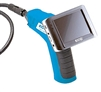 ECG WIC-100 Wireless Inspection Camera