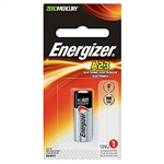 Energizer A23 Miniature Alkaline Battery