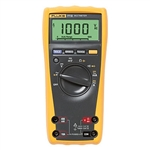Fluke 77 IV Digital Multimeter