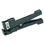 Ideal 45-165 Data Phone Cable Stripper