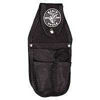 Klein Tools 5482 Back Pocket Tool Pouch