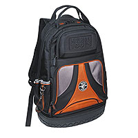 Klein Tools 55421-BP-14 Tradesman Pro Tool Backpack