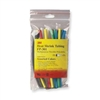 "3M FP-301 3/32"" Heat Shrink Tubing"