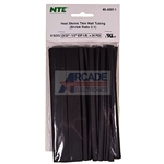 NTE HS-ASST-1 Heat Shrink Kit