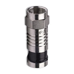 Platinum Tools 28006J