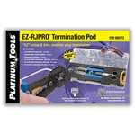 Platinum Tools 90173