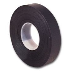 Rotundra 2515-30 Cold Shrink Tape