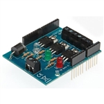 Velleman VMA01 RGB Shield module for Arduino