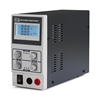 Velleman LABPS3005SMU Power Supply