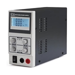 Velleman LABPS3010SMU Power Supply