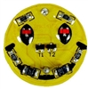 Velleman MK141 SMD Happy Face Electronics Kit