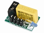 Velleman MK181 AC Power Voltage LED Electronics Kit