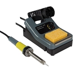 Velleman VTSS7U Adjustable Soldering Iron