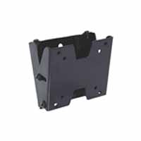 VMP FP-SFT Small Flat Panel Flush Mount with Tilt (replaces LCD-FT)