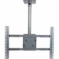 VMP PDS-LC Large Flat Panel Ceiling Mount (replaces PDM-C)