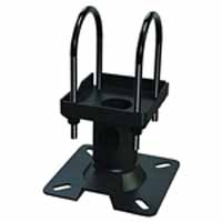 VMP TCA-1 Truss Ceiling Adaptor
