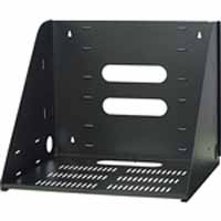 VMP VWS Vented Wall Shelf