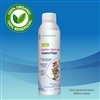 Gastro Flash - 300ml