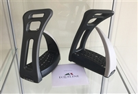 Safe Riding Irons from Equiline