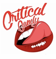 CRITICAL CANDY .....Information & pictures