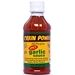 Cajun Power Spicy Garlic All Purpose Sauce