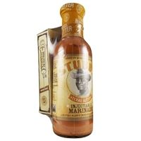 Stubb's Texas Butter Injectable Marinade