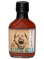 Pain is Good REAPER-ACHA Hot Sauce