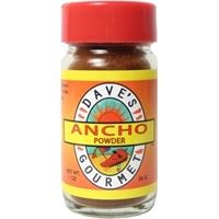 Chile Today Hot Tamale - Ancho Powder