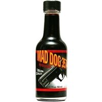 Mad Dog 357 Pepper Extract