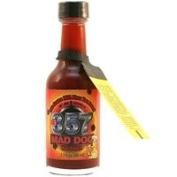 Mad Dog 357 Hot Sauce (Mini)
